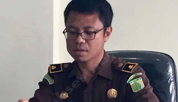 Dirut PT Undagi Jaya Mandiri Diperiksa Kejaksaan Denpasar
