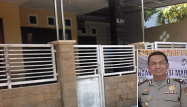 Dijanjikan Masuk PNS Pemkot Surabaya, Bayar Ratusan Juta