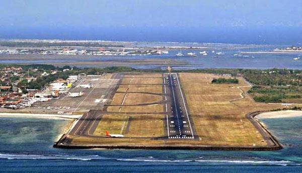 DPRD Bali Rekomendasikan Percepatan Bandara Buleleng
