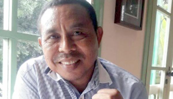 Koreksi Pemerintahan SBY, BPIT : Wajar Boni Lakukan Itu