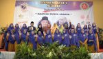 Milad ke 5, Az-Zahra Harus Jadi Wadah Perkuat Silaturahmi