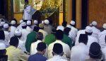 Wagub Qosim Canangkan Gerakan Sholat Subuh Berjamaah