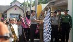 Kapolri : Polisi Selalu Bersama TNI dan Masyarakat