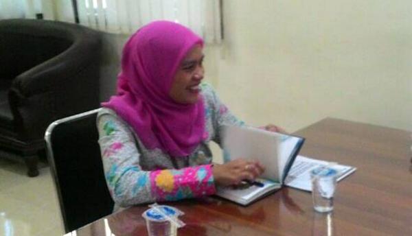 Serapan Gabah dan Beras Bulog Jember Tertinggi se-Indonesia
