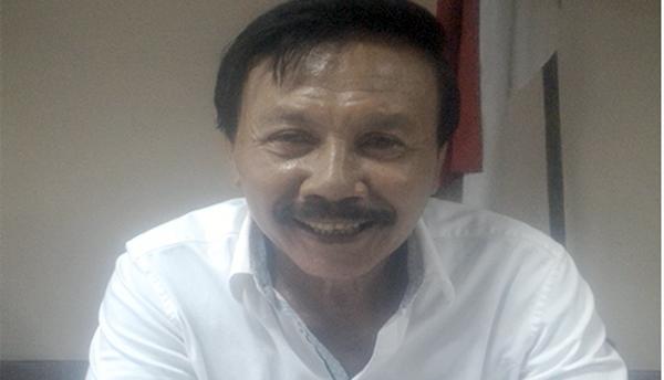 Walikota Denpasar Tebang Pilih Merealisasikan Pembangunan Sekolah