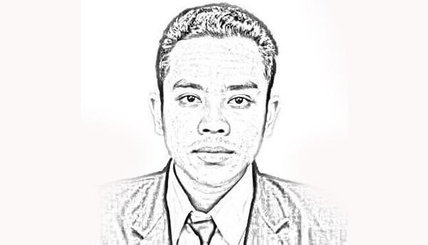 Perppu tentang Ormas dan Kemunduran Demokrasi Indonesia,  Dialektika Kekuasaan Vs Hukum
