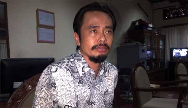 Dewan Minta Gubernur Bali Surati Presiden, Kembalikan Aset di Hotel Bali Hyatt Sanur