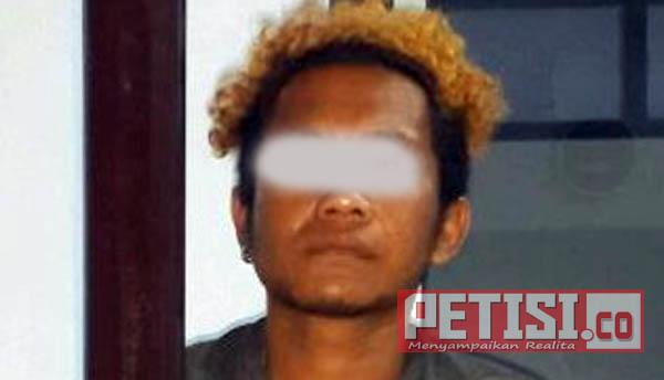 Reskoba Bondowoso Ciduk Pengedar Narkoba