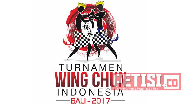 Turnamen Wing Chun Indonesia 2017 di Bali Digelar 18 November
