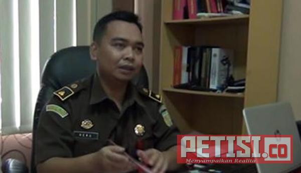 Audit BPKP Turun, Penanganan Korupsi Dana Hibah Pemkot Lanjut