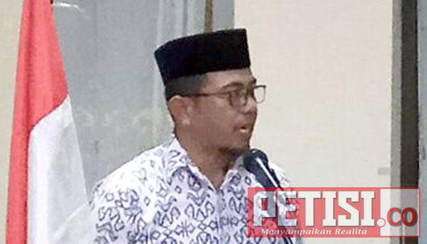 Evaluasi Gubernur Telah Dibahas, SKPD Diminta Bergerak Cepat