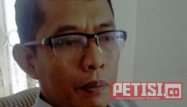Tak Tepati Waktu, Kinerja Panwalu Ponorogo Disorot Anggota Dewan