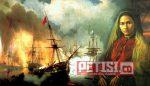 Parfi Aceh Berencana Produksi Film Laksamana Malahayati
