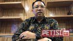 KAI Jatim Siap Turun Gunung, Backup 'Pembunuhan' Bedi Wetan Ponorogo
