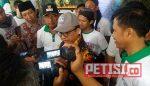 Sekjen Menteri Desa Tekankan Musdes dan Padat Karya untuk Kelola DD