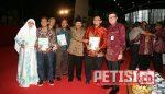 Tahun 2018, Jawa Timur Ditarget  1 Juta Sertifikat