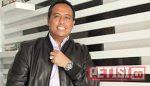 Ketua Karang Taruna Jatim Ingatkan Pentingnya Pemuda