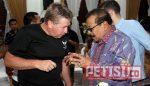 Presiden ISSI : Jawa Timur Super Excellent