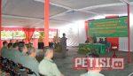 Koperasi Kartika Boyolali Harus Mampu Berkompetisi dengan Pelaku Usaha Lain