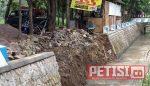 Pemkab Ponorogo Jangan Sampai Dikibuli Rekanan