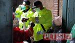 Tiga Hari tak Keluar Rumah, Warga Wonokerto Jetis  Ditemukan Tewas
