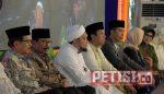 Ponpes Salafiyah Syafi'iyah Situbondo Miniatur NKRI