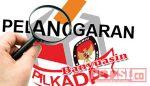 KPU Banyuasin Bantah Ada Paslon Belum Serahkan Rekening Kampanye