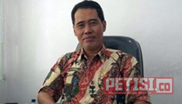 Inspektorat Kabupaten Bojonegoro Datang ke Desa Tembeling