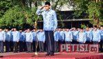 Pjs Bupati Jombang  Setiajit :  ASN  Harus Netral dan  Punya Integritas