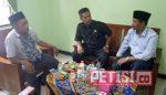 Marak Kampanye Bumbung Kosong di Medsos, Tak Langgar Aturan