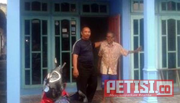 Tuntaskan 18 Unit Rumah, UPKM Babat Jerawat  Siap Kembali Bedah Rumah tak Layak Huni