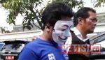 Berkas Kasus Dugaan Pelecehan Oleh Perawat Bakal Diekspos di Kejati Jatim