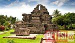Candi-Candi Peninggalan Kerajaan di Kota Malang
