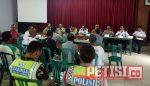 Rekayasa Jalan Jayanegara, Dinas Perhubungan Jombang Minta Maaf