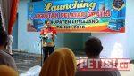 42 Unit Kendaraan Siap Digunakan Untuk Apel Gratis di Lumajang
