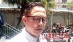 KPK Periksa Anggota DPRD Kota Malang di Mapolresta