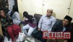 Dua  Pelajar SMP  Ngutil di Swalayan, Diserahkan ke Polsek Tutur