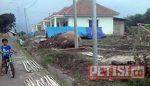 Warga Bendo Ponorogo Protes Tempati Rumah Tanpa Tempat Ibadah