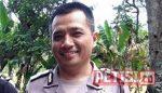 Warga Munggu Ponorogo Jadi Korban Modus Penipuan 'Minta Pulsa'