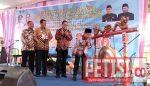 Pjs Bupati Jombang Buka Job Fair