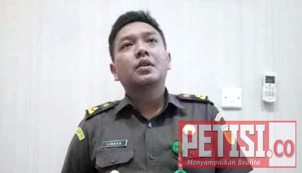 Sembilan Pejabat Pemkot Surabaya Diperiksa