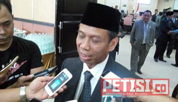 DPRD Akui Bondowoso Sudah Keluar dari Daerah Tertinggal