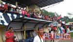 Rencana Pembangunan Tribun Stadion, Dispora Lumajang Tunggu Verifikasi DPUTR