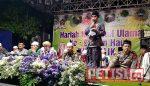 Forsana Dukung Haul Letda Inf KH Malik, Tokoh Pahlawan Kemerdekaan Kawasan Malang