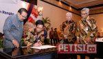 Stok Bahan Pokok Jelang Ramadhan Jawa Timur Dijamin Aman