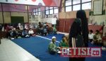 Pesantren Ramadan untuk Membentuk Karakter Siswa di SDN Pesanggrahan 01 Batu