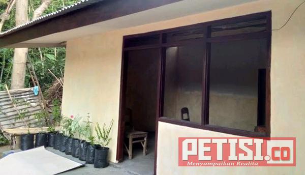800 Rumah RTLH di Bondowoso Selesai Sebelum Lebaran