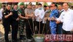 Setiajit Berterimakasih ke Polres Jombang yang Mampu Berantas Miras dan Narkoba