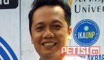 Tim Pemenangan Khofifah-Emil di Kediri Laporkan Pengajian KH Anwar Zahid ke Bawaslu