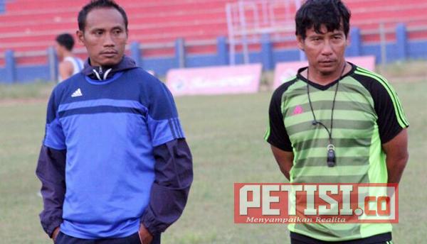 Jamu Persela di Piala Indonesia, Persik Kediri Datangkan 6 Pemain Inti